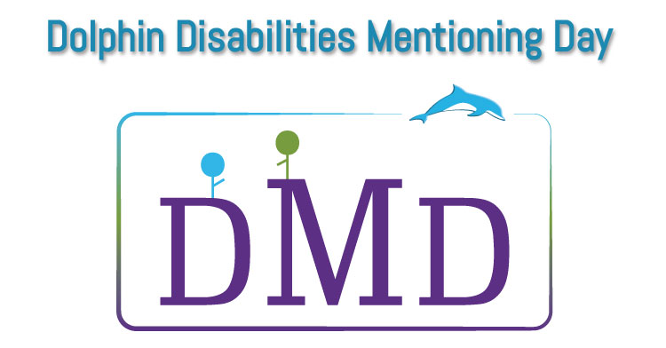 Dolphin Disabilities Mentoring Day