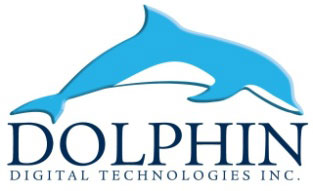Dolphin Digital Technologies (opens a new window)